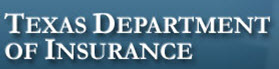 Texas Dept of Insurance