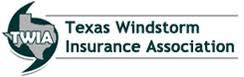 Texas Windstorm logo