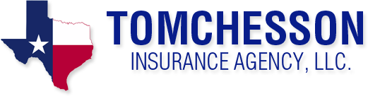 Tom Chesson Insurance